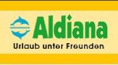 Aldiana Fuerteventura: Moderation und Animation (1999, 2000)