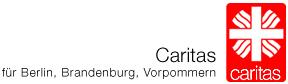 Caritasverband für das Erzbistum Berlin e.V.': Moderation 'Engelsgesichter - Fest für ehrenamtliche und hauptamtliche Mitarbeiter' (2008)