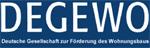 DEGEWO: Leitung der Pressekonferenz zum Start des Bauprojektes Alexanderstraße (2005)