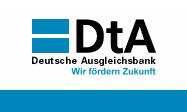Deutsche Ausgleichsbank: Moderation der Podiumsdiskussion 'Mut zum Gründen' (2002)