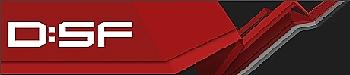 DSF Deutsches Sportfernsehen: Moderation der Sendung 'Skat Masters' (seit 2008)