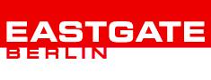 Eastgate Berlin: Showmoderationen (2007)