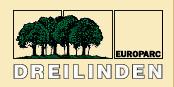 Europarc Dreilinden: Veranstaltung '10 Jahre Abriß der Grenzanlagen' (2003)