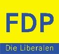 FDP (Bundespartei): - Moderation des 'Tag für Arbeit / Liberaler 1. Mai' (2008)