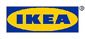 IKEA: - Eröffnung des Einrichtungshauses Osnabrück (2005)  - Roadshow zur Wiedereröffnung des Einrichtungshauses Saarlouis (2006)