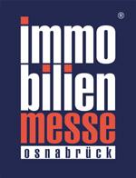 Immobilienmesse Osnabrück: Messemoderation und Moderation der filmischen Dokumentation incl. Ausstellerinterviews (2003, 2004, 2005, 2006, 2007)