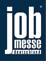 Jobmesse Deutschland: Messemoderation und Moderation der filmischen Dokumentation incl. Ausstellerinterviews bei den Jobmessen in Bielefeld, Bremen, Düsseldorf, Gütersloh, Hannover, Kiel, Lingen (Ems), München, Münster, Oldenburg und Osnabrück (seit 2004)