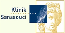 Klinik Sanssouci, Potsdam: Presse- und Öffentlichkeitsarbeit (2006/2007)