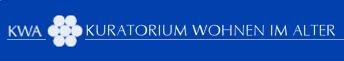 KWA Kuratorium Wohnen im Alter gAG: Redaktionelle Gestaltung der Hauszeitschrift 'KWA Journal' (Auflage 30.000 Expl., Ausgaben 1/2004, 2/2004, 3/2004, 1/2005)