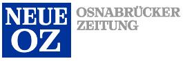 Neue Osnabrücker Zeitung: Moderation von Preisverleihungen (2003, 2004, 2005, 2006, 2007)