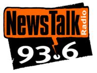 Newstalk 93.6: Moderation und Redaktion (1996 - 1998)