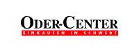 Oder-Center Schwedt: Tägliche Quizshows im Rahmen der 10-tägigen Gebutstagsfeiern und Moderation der Abschlußveranstaltung (2004)