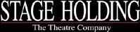 Stage Entertainment GmbH: Presse-Roundtable-Gespräch im Theater des Westens, Berlin (in englischer Sprache, 2003)