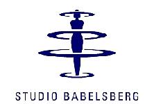 Studio Babelsberg: Leitung der Pressekonferenz zum Verkauf der Studios (2004)