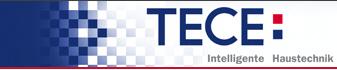 TECE Haustechnik: Informationsfilm 'Neuheiten von der ISH 2007'