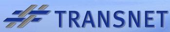 Transnet Gewerkschaft GdED: - Podiumsdiskussionen im Rahmen der 15. Bundesfrauenkonferenz (Eisenach, 2004)  - Podiumsdiskussion 'Forum Europa' im Rahmen der Ortsbevollmächtigtentagung (Magdeburg, 2004)