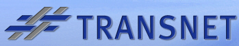 Transnet Gewerkschaft GdED