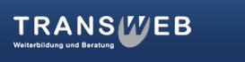 Transweb Weiterbildung und Beratung: - Podiumsdiskussion im Rahmen der Regionalkonferenz zum Börsengang der DB AG (Kassel, 2004)  - Podiumsdiskussion im Rahmen der Betriebsrätekonferenz, teilweise in Englisch und Französisch (Berlin, 2006)  - Podiumsdiskussion im Rahmen der Fachkonferenz für die Betriebsräte der NE-Bahnen (Fulda, 2007)