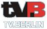 TV.Berlin: Moderation der Talkshows 'Ich stelle mich' und 'Stadtgespräch' (2000)